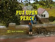 PutUponPercyTitlecard