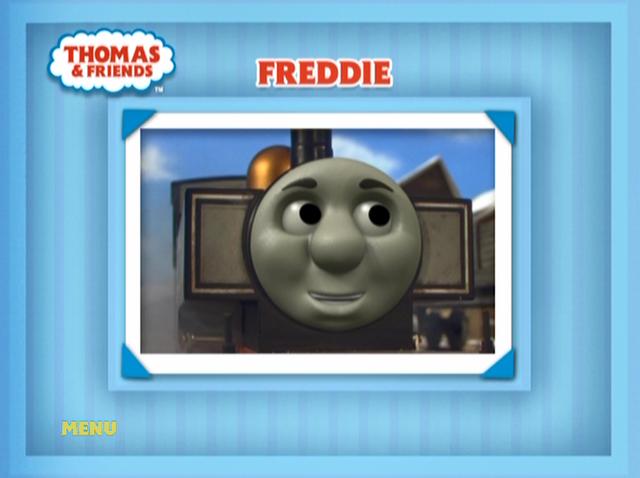 File:RailwayFriendsThomas'NamethatTrainGame5.PNG
