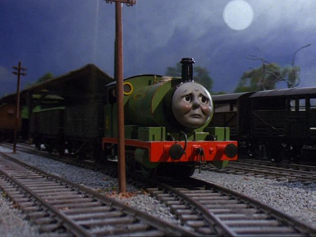 File:Thomas,PercyandtheDragon34.png