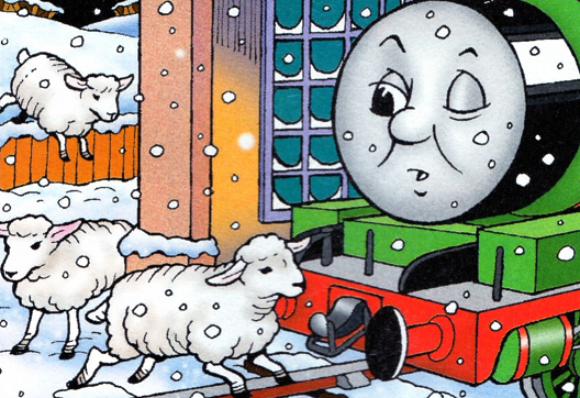 File:ASpecialStoryAboutSnow!2.png