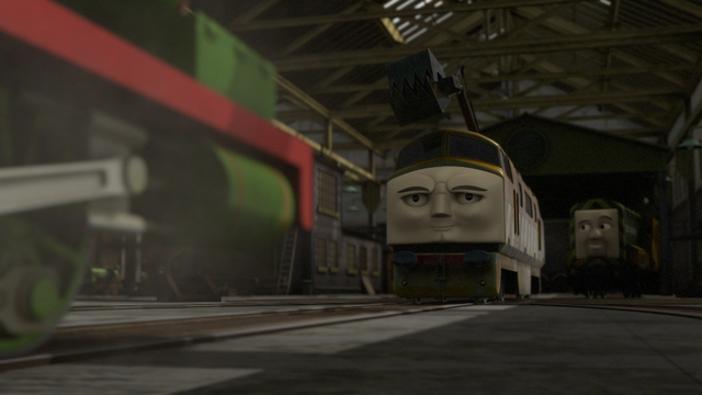 File:DayoftheDiesels361.png