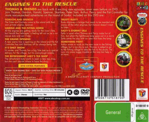 File:EnginestotheRescueAustrailiancarrycasebackcover.jpg