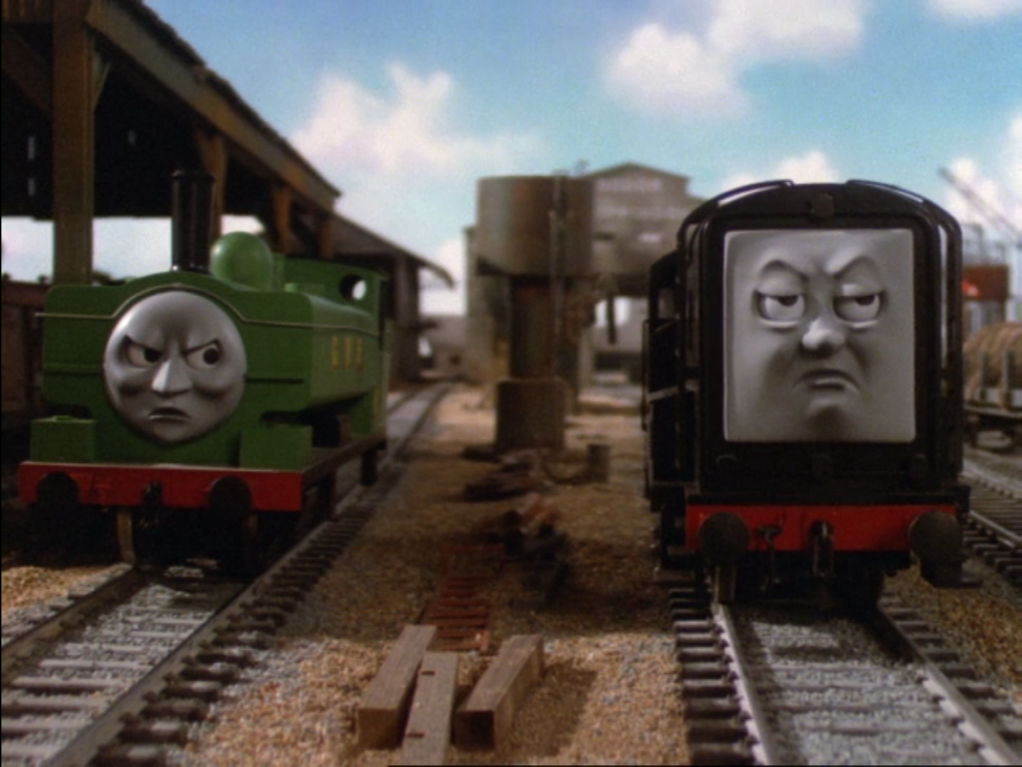 File:PopGoestheDiesel25.png