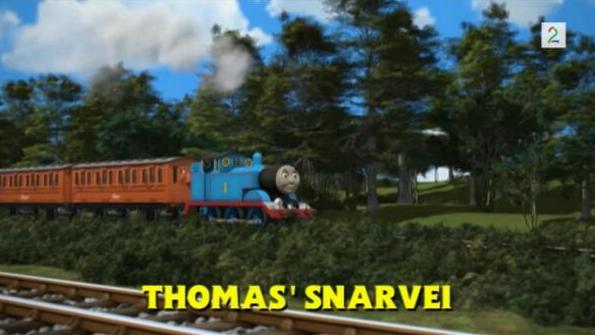 File:Thomas'ShortcutNorwegiantitlecard.PNG