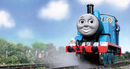 Thomaspromoimage2
