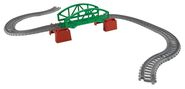 TrackMasterMaronBridgeExpansionPack