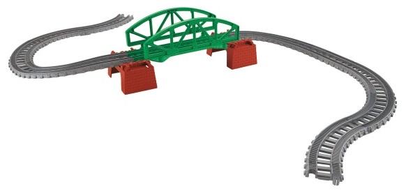 File:TrackMasterMaronBridgeExpansionPack.jpg