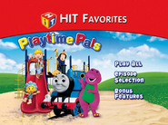PlaytimePalsDVDMenu
