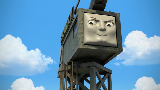 File:Sodor'sLegendoftheLostTreasure407.png