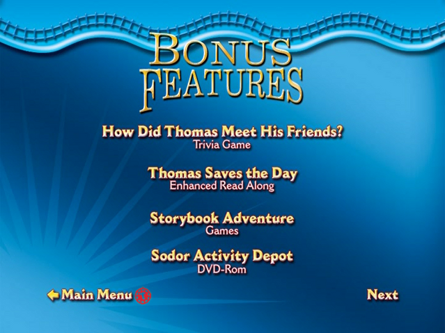 File:TheGreatestStoriesBonusFeatures1.png