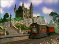 Thumbnail for version as of 20:59, November 27, 2015