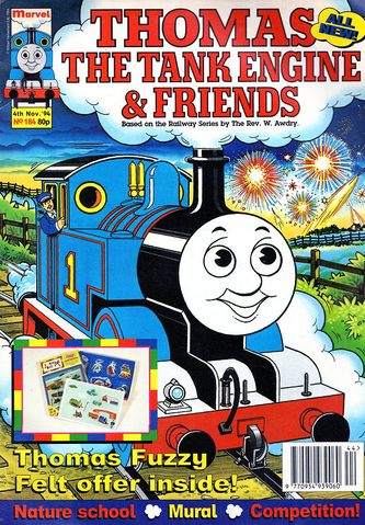 File:ThomastheTankEngineandFriends184.png