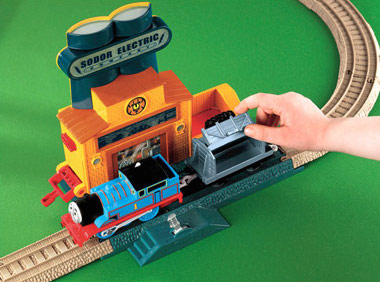File:TrackmasterPowerStation.jpeg