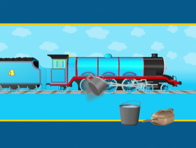 File:What'sWrongwiththeEngines3.PNG