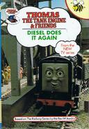 DieselDoesItAgain(BuzzBook)