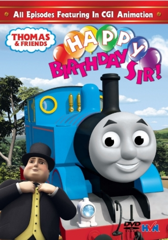 File:HappyBirthdaySir!DVDcover.jpg
