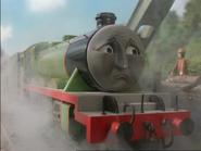 Henry'sForest36