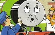 Percy(2002magazinestory)2