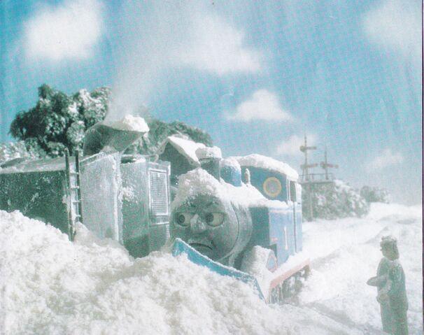 File:Snow66.jpg