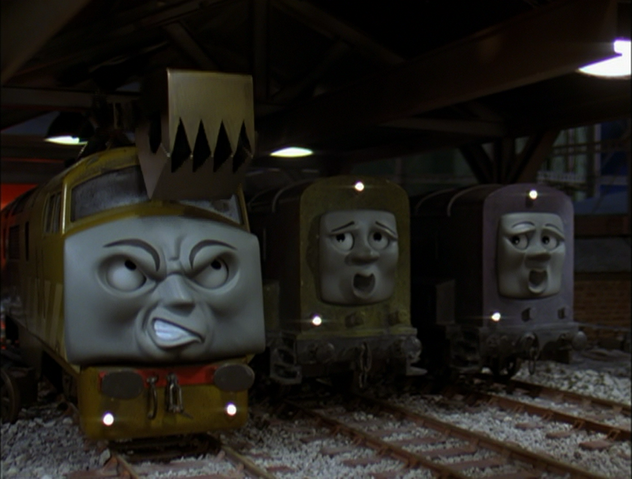 File:ThomasAndTheMagicRailroad514.png