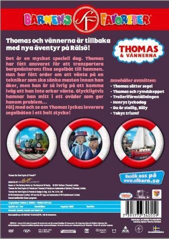 File:ThomasSetsSailSwedishDVDbackcover.jpg