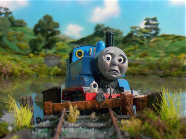 File:TrustThomas55.png
