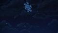Thumbnail for version as of 16:58, November 13, 2015