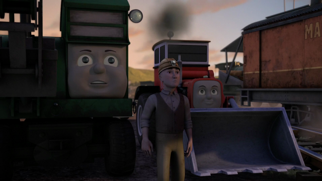 File:Sodor'sLegendoftheLostTreasure342.png