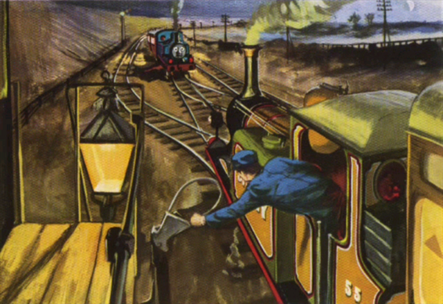 File:Stepney'sSpecialRS6.png
