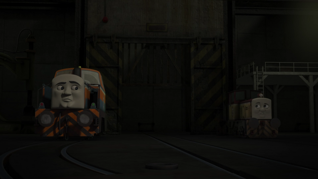 File:TheGreatRace345.png