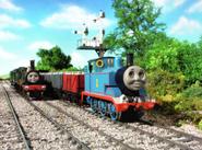 Thomas'MilkshakeMuddle81