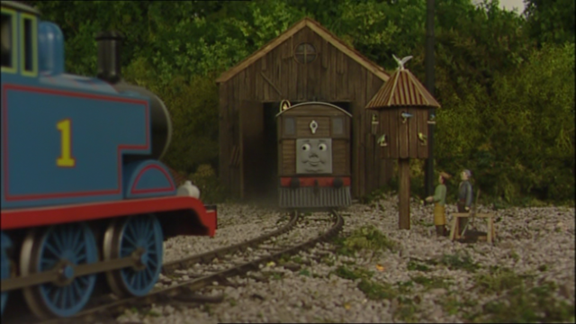 File:Toby'sNewShed80.png