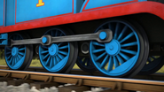 Sodor'sLegendoftheLostTreasure40