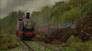 ThomasAndTheBirthdayMail53