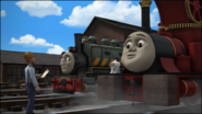 GoneFishing(episode)33