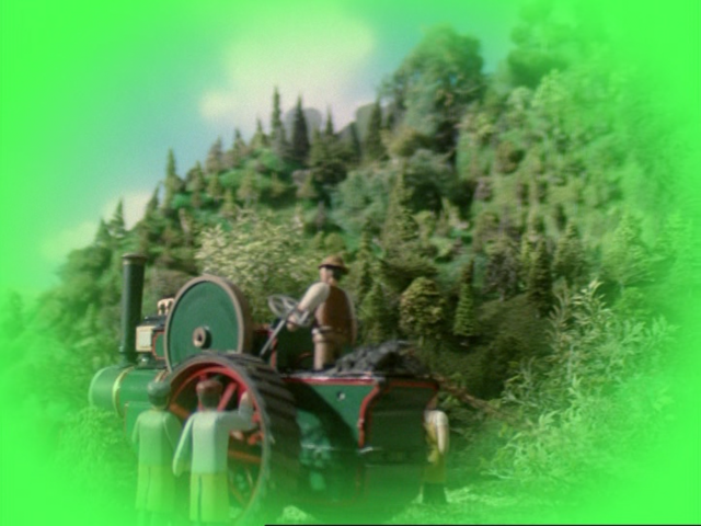 File:Henry'sForest13.png