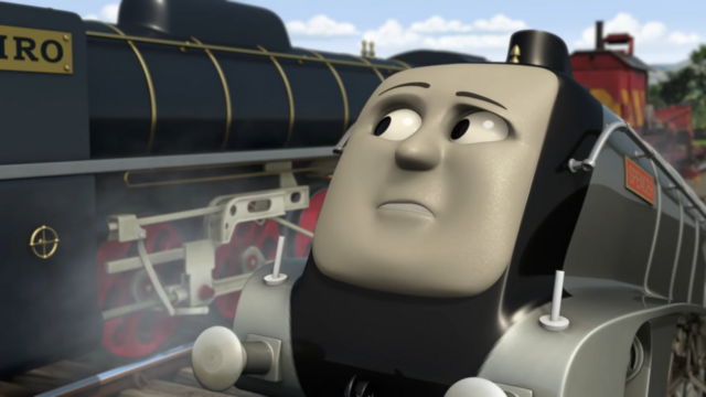 File:HeroOfTheRails556.png