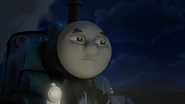 Sodor'sLegendoftheLostTreasure465