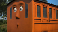 Sodor'sLegendoftheLostTreasure8