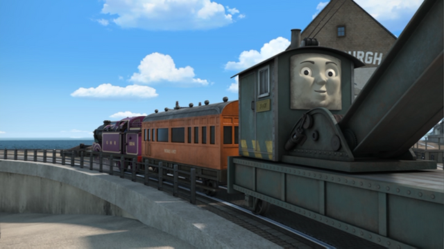 File:TheMissingBreakdownTrain18.png