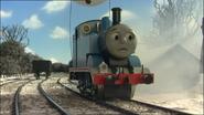 Thomas'FrostyFriend64