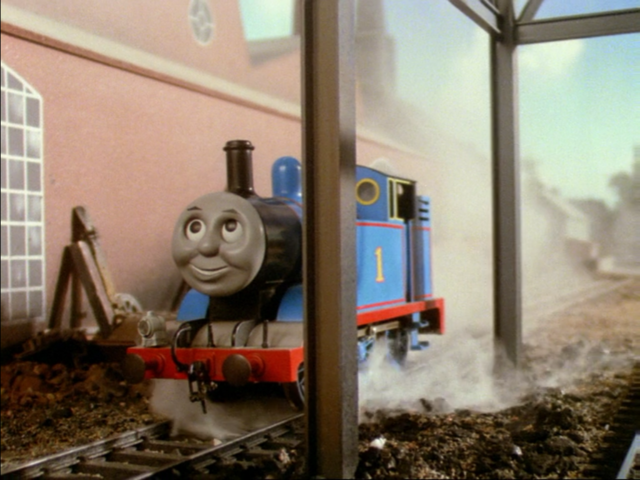 File:Thomas,PercyandtheCoal10.png