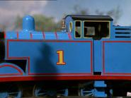 ThomasandtheTrucks46
