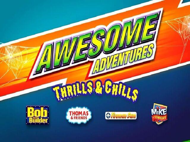 File:AwesomeAdventuresThrillsandChillsUKtitlecard.jpg