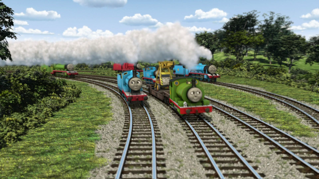 File:DayoftheDiesels432.png