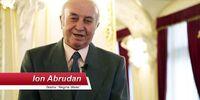 Ion Abrudan