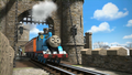 Thumbnail for version as of 01:16, November 9, 2014