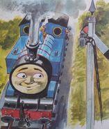 Thomas1980annual