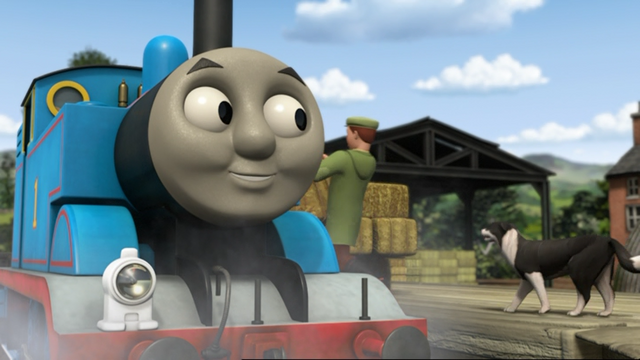 File:ThomasAndThePigs65.png