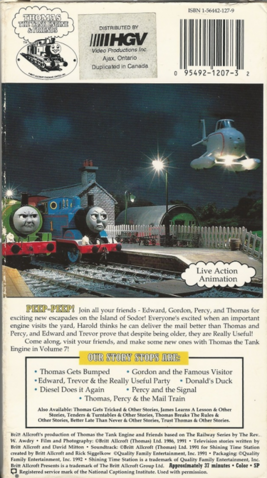 File:ThomasGetsBumpedCanadianBackCover.PNG